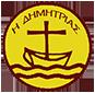 Dimitrias F.C.